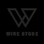 Wire Stone