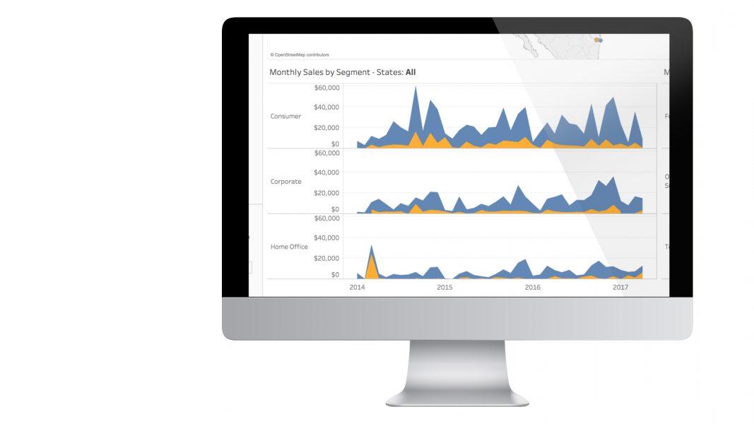 JAMVITA interactive training for business.